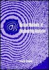 Optical Methods Of Engineering Analysis  by  Gary Cloud