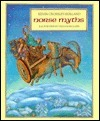 Norse Myths Kevin Crossley-Holland