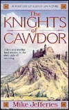 The Knights of Cawdor Mike Jefferies