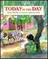 Today Is The Day Nancy Riecken
