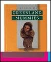 Greenland Mummies Janet Buell