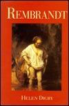 Rembrandt Helen Digby