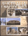 Exploration Into Australia  by  Chelsea House Publishers