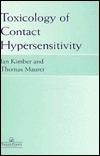 Toxicology of Contact Hypersensitivity Kimber