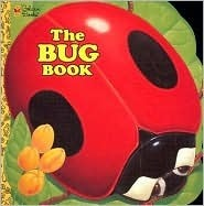 The Bug Book Kathy Kranking