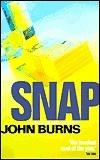 Snap  by  John Burns
