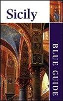 Blue Guide: Sicily  by  Alta MacAdam