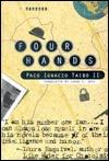 Four Hands Paco Ignacio Taibo II