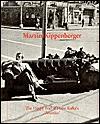 A Martin Kippenberger: Happy Martin Kippenberger