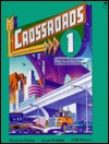 Crossroads 1: 1 Multilevel Activity and Resource Package Oxford University Press