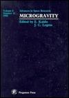 Microgravity J.C. Legros