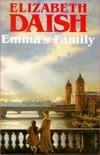 Emmas Family -Op/026 Elizabeth Daish