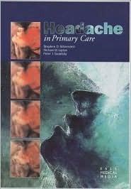 Headache In Primary Care  by  Stephen D. Silberstein