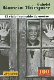 Cuentos Latino Americanos Antologia Conrado Zuluaga