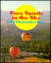Free Spirits in the Sky John Christopher Fine