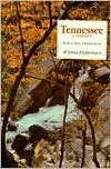 Tennessee, a History  by  Books Wakestone