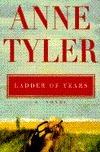 Ladder of Years Anne Tyler