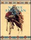 Native American Art  by  David W. Penney