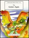 The Golden Apple Garnet Publishing
