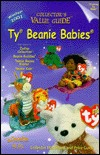 Ty Beanie Babies Winter 2001 Collectors Value Guide CheckerBee Publishing