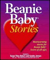 Beanie Baby Stories Susan Titus Osborne