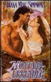 Tennessee Waltz  by  Trana Mae Simmons