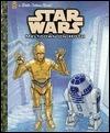 Star Wars: Meltdown on Hoth (a Little Golden Book) Jane B. Mason