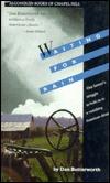 Waiting for Rain: A Farmers Story  by  Dan Butterworth