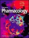 Pharmacology Humphrey P. Rang