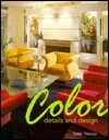 Color: Details And Design  by  Terry Trucco