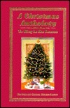 A Christmas Anthology to Ring in the Season  by  Carol Kelly-Gangi