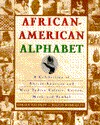 African American Alphabet: A Celebration Of African American And West Indian Culture, Custom, Myth, And Symbol Gerald Hausman