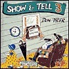 Show and Tell 3: A Husbands View of the Patchwork Passion  by  Don Tyler