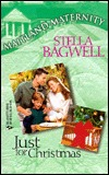 His Medicine Woman (Mills & Boon Cherish) (Men of the West - Book 22) Stella Bagwell