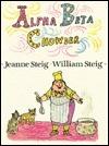 Alpha Beta Chowder William Steig