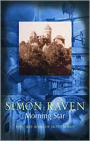Morning Star (The First Born of Egypt Series, Vol. 1)  by  Simon Raven