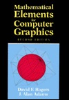 Computer Graphics Techniques: Theory and Practice  by  David F. Rogers
