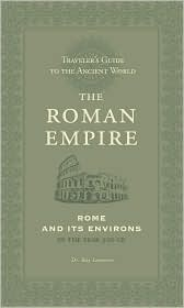 Roman Passions: A History of Pleasure in Imperial Rome  by  Ray Laurence