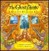 The Ghost Pirate: A Spirited Hologram Book Julianna Bethlen