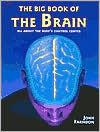 Big Book of the Brain  by  John Farndon