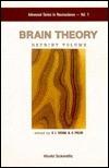 Brain Theory - Reprint Volume  by  G.L. Shaw