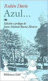 España Contemporánea Rubén Darío