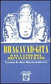 Bhagavad-Gita Anónimo