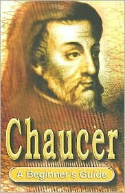 Chaucer: A Beginners Guide  by  Catherine Richardson