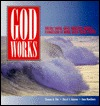 God Works: Youth And Young Adult Ministry Models...Evangelism At Work With Young People Sheryl Kujawa
