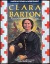 Clara Barton Leni Hamilton