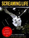 Screaming Life: A Chronicle of the Seattle Music Scene Michael Azerrad