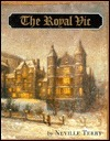 The Royal Vic: The Story of Montreals Royal Victoria Hospital, 1894-1994  by  Neville Terry
