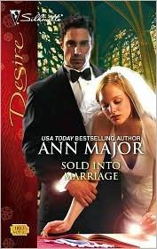 Her Pregnancy Secret  by  Ann Major