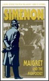 Maigret and the Pickpocket Georges Simenon